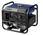 Kohler PRO2.8i - 2500 Watt Portable Inverter Generator (50 State Model)