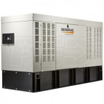 Generac Protector® 15kW Automatic Standby Diesel Generator (120/208V 3-Phase)