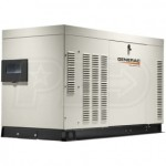 Generac Protector QS® 48kW Automatic Standby Generator (120/208V 3-Phase) (CARB)