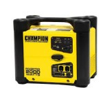 Champion 73536i Inverter Package with Parallel Cable Kit